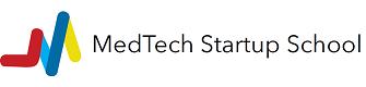 Medtech Startup School