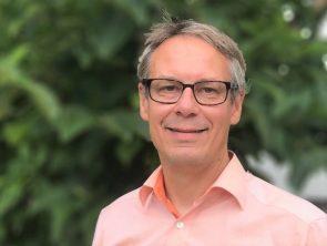 Prof. Thorsten Buch