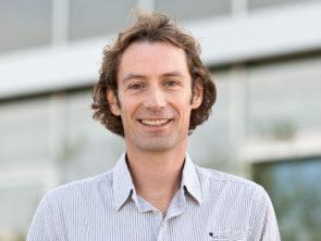 Prof. Achim Tresch