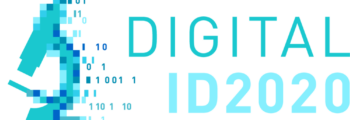 ID2020 – Best presentation award